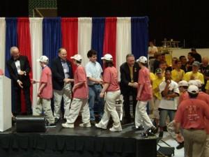 2004 FLL