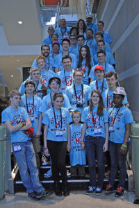 _D205098-Mayhem-Championship-team-pic-2015