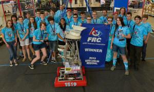 Team-1519-Team-Photo